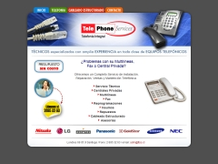 telephoneservices_cl