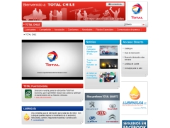 total-chile_cl