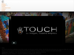 touch_cl