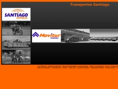 transportesantiago_cl