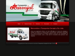 transportescarvajal_cl