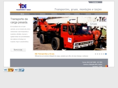 transporteside_cl