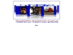 transportesquinchao_cl