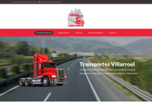 transportesvillarroel_cl