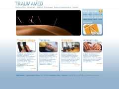 traumamed_cl