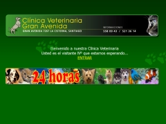 veterinariagranavenida_cl