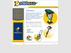 vigomaq_cl