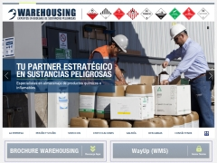 warehousing_cl