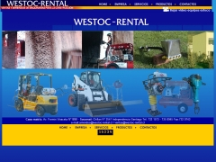 westoc-rental_cl