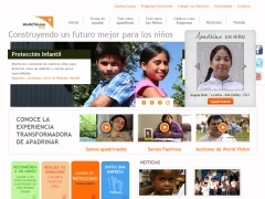 worldvision_cl