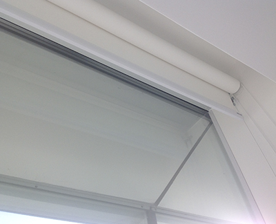 cortinas-roller-cable-guia - PH Integral