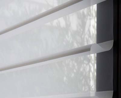 cortinas sunelle - PH Integral